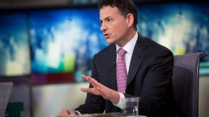Hedge fund star David Einhorn calls fracking companies a joke