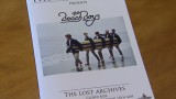 Beach Boys treasures could fetch millions