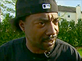 McDonald's gives Charles Ramsey free food for a year