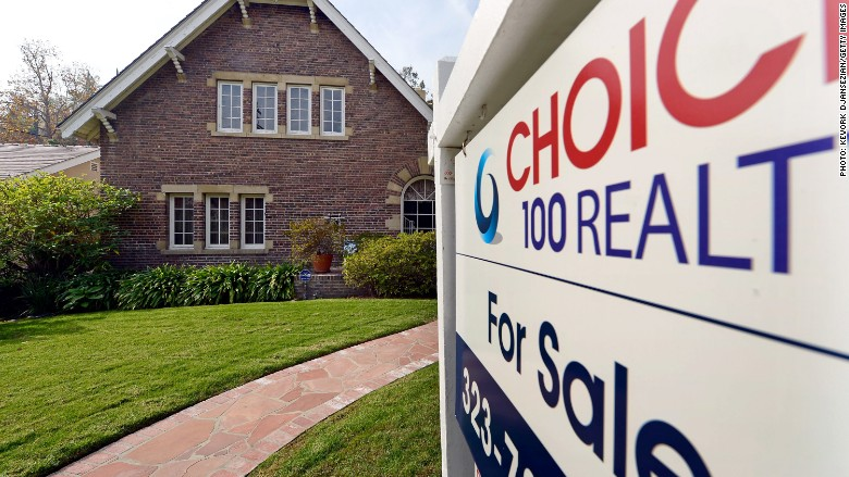 806eda5512 rss.cnn.com Selling a home in 2016  Here s what you need to know