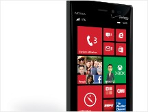how to download sounds from nokia lumina