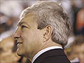 Ex-Penn State president tops highest paid list