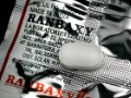 The latest to claim fraud at Ranbaxy: Its owners