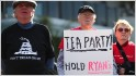 What's behind the IRS tea party scrutiny flap