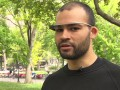 Google Glass raises privacy questions