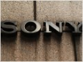 Break up Sony? It's harder than it looks