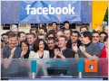 Facebook IPO: Winners and losers