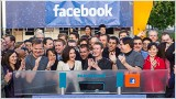 Facebook IPO: One year later