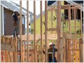 Homebuilders struggle to find workers