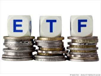 best deals investing etf