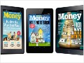 Best deals on tech