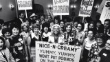 How Weight Watchers got its start