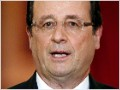 France wants eurozone government, soon