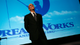 Why Dreamworks is buying YouTube channels