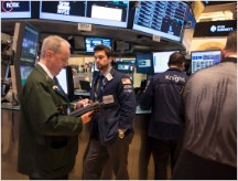 Premarkets: Stocks poised for brighter start - May. 17, 2013