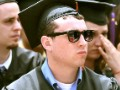 Class of 2013 grads average $35,200 in debt