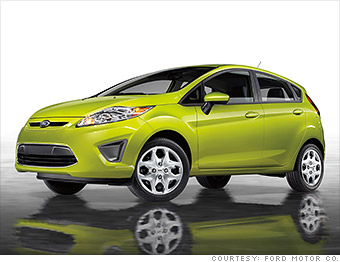best deals cars