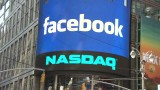 Mobile ads key to Facebook's recovery