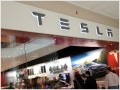 Tesla's fight with America's car dealers