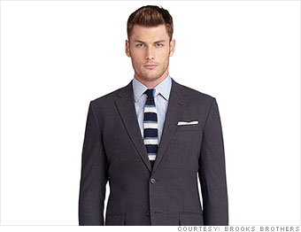 best deals clothes brooks brothers