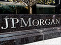 Why JPMorgan's China trouble may be overblown