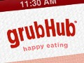 Supersized takeout: Seamless and GrubHub merge
