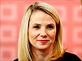 Yahoo buys Tumblr, promises to not 'screw it up'