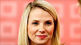 Marissa Mayer's $1.1 billion bet