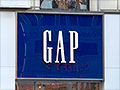 Why I'm protesting against Gap over Bangladesh