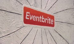 Eventbrite joins $1 billion club