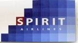 Why do travelers choose Spirit Airlines?