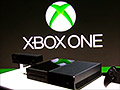 The Xbox One has one major problem