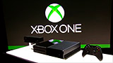 Microsoft unveils Xbox One