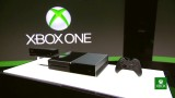See Microsoft's new Xbox in 90 seconds