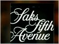 Is Saks Fifth Avenue for sale?