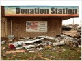Pet shelters & tractors: Companies kick in tornado relief
