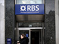 RBS fined $100 million over payments to Iran