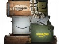 Amazon's (not so secret) war on taxes