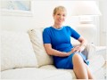 Barbara Corcoran: From waitress to real estate queen