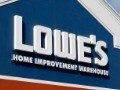 Lowe's struggles against Home Depot