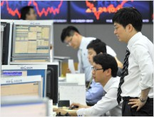 Japan stocks plunge on weak China data