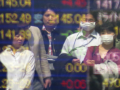 Don't sweat Japan's stock plunge