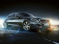Mercedes is perfecting the autopilot