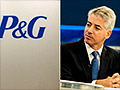 Ackman wins, P&G dumps CEO