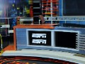What job cuts really mean for ESPN