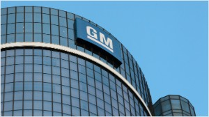 Few strings attached to GM victim money