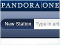 Sad song: Pandora can't hold early gains