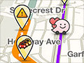 Why Waze is a hot takeover target