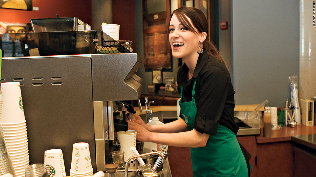 8 confessions of a starbucks barista. Black Bedroom Furniture Sets. Home Design Ideas