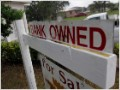 Foreclosure sales fall to lowest level since 2008